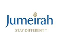 Our Client, Jumeirah Group