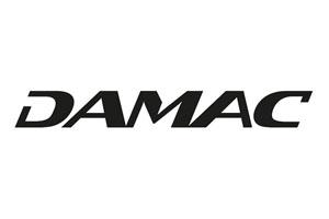 Our Client, Damac
