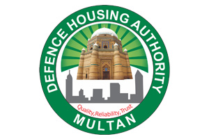 Our Client, DHA Multan, Pakistan