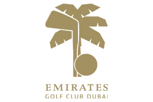 Our Client, Emirates Golf Club